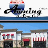 Interstate Awning &Sign