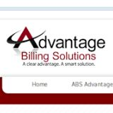 Advantage Billing Solutions