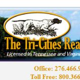 Tri-City Realty Group